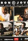 Bon Jovi: Wanted Dead or Alive, 2003 Version