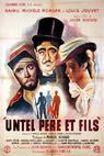 Věčný nepřítel (1943)