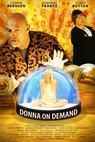 Donna on Demand (2009)