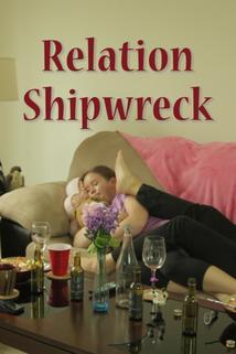 Relation Shipwreck