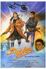 Biggles (1986)
