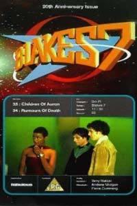 Blakes 7  - Blake's 7
