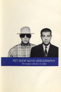 Pet Shop Boys: Videography