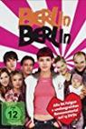Berlin, Berlin (2002)