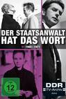 Staatsanwalt hat das Wort, Der (1965)