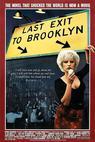 Poslední útěk do Brooklynu