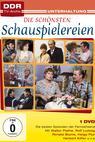 Schauspielereien (1978)