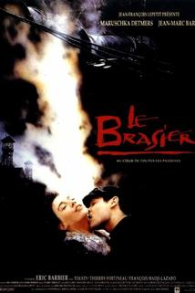 Brasier, Le