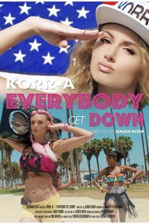 Everybody Get Down