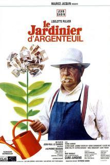 Zahradník z Argenteuil