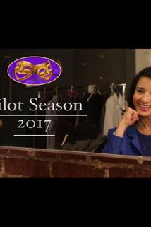 Pilot Season  - Pilot Season