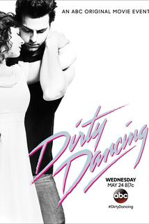 Dirty Dancing  - Dirty Dancing