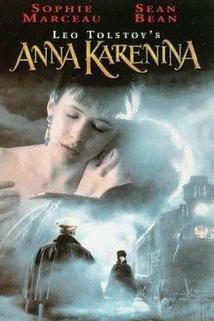 Anna Kareninová