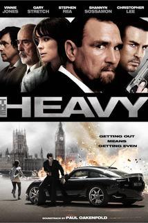 Velká fuška  - Heavy, The