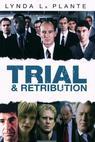 Trial & Retribution VII