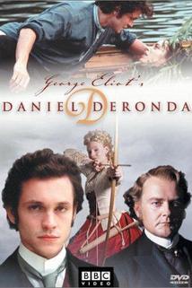Daniel Deronda  - Daniel Deronda