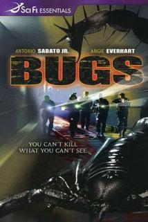 Bugs  - Bugs