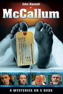 McCallum  - McCallum