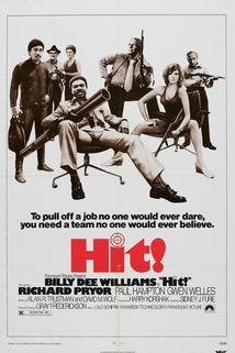 Hit!  - Hit!