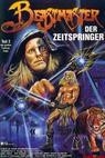 Beastmaster 2 - Pán šelem: Branou času