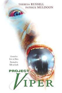 Project Viper  - Project Viper