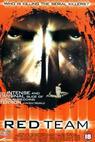 Vražedný tým (1999)
