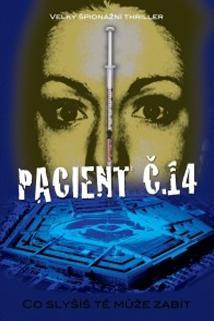 Pacient č. 14