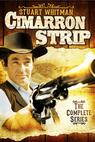 Cimarron Strip (1967)