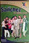 Sánchez, Los  - Sánchez, Los