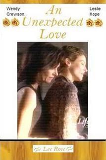 Nečekaná láska  - Unexpected Love, An