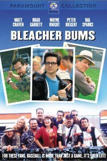 Bleacher Bums  - Bleacher Bums