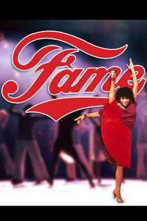 Fame  - Fame