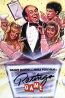 Americký mogul (1984)