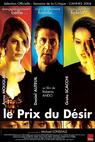 Podivný zločin (2004)