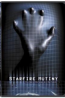 Starfire Mutiny