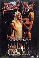 Rage of the Innocents