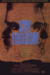 Volání svobody