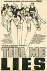 Tell Me Lies (1968)