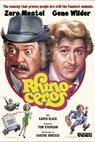 Rhinoceros (1974)