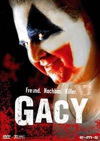 Gacy  - Gacy