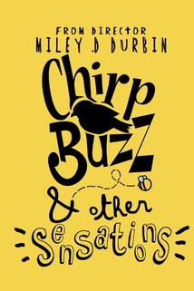 Chirp, Buzz, & Other Sensations