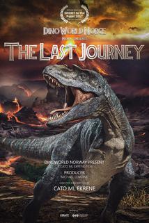 The Last Journey  - The Last Journey