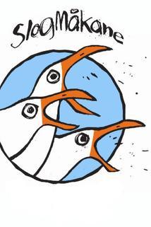Greedy Seagulls  - Greedy Seagulls