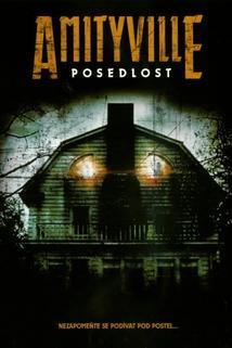 Amityville 2: Posedlost