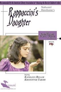 Rappaccini's Daughter  - Rappaccini's Daughter