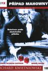 Případ Mahowny (2003)
