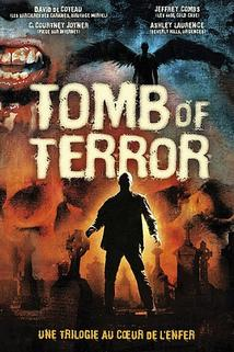 Tomb of Terror  - Tomb of Terror