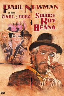 Život a doba soudce Roye Beana  - Life and Times of Judge Roy Bean, The