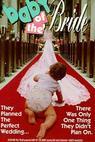 Dítě nevěsty
