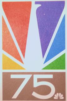 NBC 75th Anniversary Special
